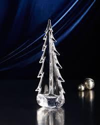 Simon Pearce Christmas Tree Sale by Simon Pearce Evergreen 14