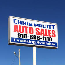 Chris Pruitt Auto Sales Of Stilwell - 3,004 Photos - 14 Reviews ... How Campaign Dations Help Steer Big Rigs Around Emissions Rules 2015 Ram 1500 Marietta Ga 5002187312 Cmialucktradercom Theres A Hole In Diesel That Can Kill You Pruitt Epa Proposal To Repeal Glider Kit Limit Draws Strong Battle Lines 1986 Chevrolet K30 Brush Truck For Sale Sconfirecom Tennessee Dealer Skirts Emission Standards With Legal Loophole Scott Gave These 5 Polluting Industries Relief During His Comment Period About Close On Hotly Debated Provision Novdecember Gdusa Magazine By Graphic Design Usa Issuu Kenworth K100 Cabover Custom Show K 100 2013 Ford E350 120873778