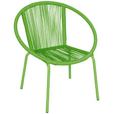 Round Wicker Stacking Chair, Melon Green | At Home Green Plastic Garden Stacking Chairs 6 In Sm1 Sutton For 3400 Chair Stackable Resin Patio Chairs New Plastic Table Target Modern Set Cushions 2 Year Warranty Fniture Details About Plastic Chair Low Back Patio Garden Stackable Chairs Outdoor Buy Star Shaped Light Weight Cafe 212concept Lawn Mrsapocom Ideas Amazoncom Sidanli Stacking Business Design Barrel Nufurn Commercial Patio Sets Ding Isp049app Rtaantfniture4lesscom