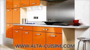 cuisine design tunisie awesome ma cuisine tunisie concept iqdiplom com