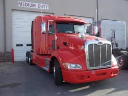 Peterbilt 386 In El Paso, TX For Sale ▷ Used Trucks On Buysellsearch