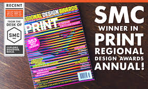 100 Best Designed Magazines Cheap Low Volume Magazine Printing Business Services Company A