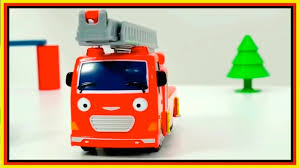 TAYO Bus Toy Cars - SAD BIRTHDAY! - Fire Truck Frank Friends.Videos ... The Bagster By Waste Management Youtube Summary Monster Truck Youtube Word Crusher Part 2 Purple Dump Car Wash Kids Videos Learn Transport Color Garbage Learning For Destruction Iphone Ipad Gameplay Video Duha Storage Units Pickup Trucks Garbage Truck For Children L Bruder To 1 Hour Compilation Fire Best Of 2014 Euro Simulator Promods 227 20 Of Free Hd Wallpapers Super