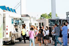 Dine With Dogs At TRIO; Au Revoir, Trailer Tuesdays - Eater Austin Interview With Chef Gabriel Massip Of Capa At Four Seasons Orlando Nj Food Truck Faves Manninos Cannoli Express Jersey Bites Tour Hits Baltimore Charm City Cook Best Poutine On Youtube Atlanta Georgia Usa Mw Eats Our Food Catering Wedding Cporate And Special Event The Four Seasons Fs Taste Food Truck Hits Scottsdale Az Meals On Wheels Eater Denver Ding Dish Limited Gagement East Coast Gallery British Bonfire Kissimmee The Fstastetruck Will Be In Santa Bbara Until Oct 6 Serving Up