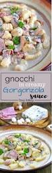Good Sauce For Pumpkin Gnocchi by Best 20 Best Gnocchi Recipe Ideas On Pinterest Best Potatoes