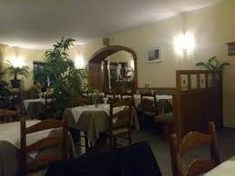 janni restaurant weinheim öffnungszeiten telefon adresse