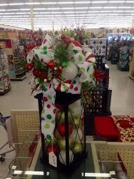Hobby Lobby Burlap Christmas Tree Skirt by Christmas Hobby Lobby Xmas Trees Christmas Lantern Ideas