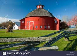 The Red Barn Theater At Amish Acres In Nappanee IN Is The Only ... Endearing 30 Red Barn Pictures Design Decoration Of Saving Hoosier Agricultural Heritage One At A Time Putnam County Playhouse Indiana Stock Photos Images Alamy 124 Best Weddings Amish Acres Images On Pinterest 50 Rides In States Round Barn Boom Peaked In Early 1900s Local Southbendtribunecom Theatre The Insider Blog 88 Barns Country Barns Princeton Theatre And Community Center Gibson Tourism