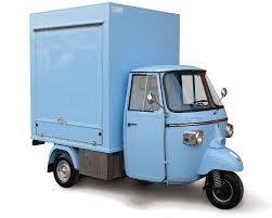 Piaggio Ape Bar - Caviar House | Pinterest | Mobile Bar, Snacks And Bar Socalmfva Southern California Mobile Food Vendors Association Fs026 Building Your Truck With Jeremy From Prestige Trucks Uprooted Florist New York Vending Inc Www For Sale In China Supplier With Factory Price Our Mobile Ice Cream Package Is Perfect For Weddings And Private Placemaking The Webenabled Vendor Electric Hybrid Vehicles More Than Food Piaggio Ape Bar Caviar House Pinterest Bar Snacks The Sevens Apartment Leasing Office Orlando Fl Vintage Fire Engine Kitchen In North How Profitable Are Trucks Quora San Francisco Cool Juice Francisco