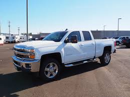 Chevrolet Silverado 2500 Trucks For Sale In Roseburg, OR 97470 ... Search Results Truck Camper Guaranty Rv Used Cars Dothan Al Trucks And Auto 2016 Coachmen Freelander 21rs Pm38152 Locally Owned Chevrolet Dealer In Junction City Or Sales Clinton Ma Find Used Cars New Trucks Auction Vehicles Hours Directions 277 Motors Quality Hawley Tx Forest River 2013 Freightliner Refrigerated Van Vans For Sale
