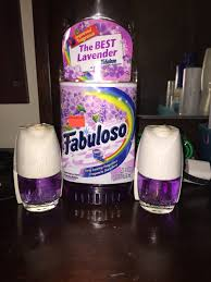 Fabuloso On Wood Floors by How To Use Fabuloso