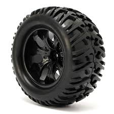 4PCS Wheel Rim & Tires HSP 1:10 Monster Truck RC Car 12mm Hub ... Pit Bull 155 Growler Atextra Scale Rc Tires Komp Kompound With Proline Big Joe 40 Series Monster Truck 6 Spoke Chrome Newb Discover The Hobby Of Radiocontrolled Cars Trucks Lift Kit By Strc For Axial Scx10 Chassis Making A Megamud How Its Done Youtube Losi Xl Rtr Avc 15 4wd Black Los05009t1 Wheels Tyres Universal Ebay Redcat Racing Volcano Epx 110 Electric Brushed 19t Everybodys Scalin For Weekend Bigfoot 44 Rc Suppliers And 2018 2015 Top Sell Tire Traxxas Hsp