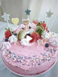 cake ohne backen cake cake birthday cake