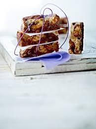 snickers kuchen das gekrönte rezept wunderweib
