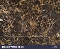 Closeup Shot Of Dark Brown Granite Tile On The Floor