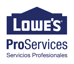 Lowe s Home Improvement Lowe s ficial Logos