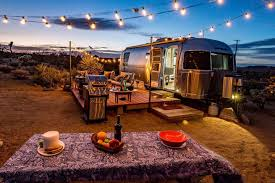 100 Airstream Flying Cloud For Sale Used How Much Is An Worth Alexander Muse Medium