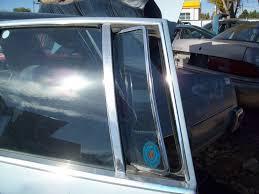 100 Laredo Craigslist Cars And Trucks Ledger 1980 GMC Caballero GBodyForum 7888
