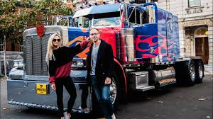Surprising Emma Walsh With The Optimus Prime Truck - YouTube Mack Trucks 2017 Forecast Truck Sales To Rebound Fleet Owner Pictures From Us 30 Updated 322018 Countrys Favorite Flickr Photos Picssr Proposal To Metro Walsh Trucking Co Ltd Home Page Indiana Paving Supply Company Kelly Tagged Truckside Oregon Action I5 Between Grants Pass And Salem Pt 8 Interesting Truckprofile Group Aust On Twitter Looking Fresh In The Yard Ready Norbert Director Paramount Haulage Ltd Linkedin Freightliner Cabover Chip Truck Freig Cargo Inc Facebook