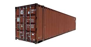 104 40 Foot Containers For Sale Ft Storage Container Ft Portable Storage Container Technology Inc