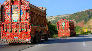 Mobilizing Creativity Of Pakistan (Truck Art). - Ppt Download Original Volkswagen Beetle Painted In The Traditional Flamboyant Seeking Paradise The Image And Reality Of Truck Art Indepth Pakistani Truck Artwork Art Popular Stock Vector 497843203 Arts Craft Pakistan Archive Gshup Forums Of Home Facebook Editorial Stock Photo Image 88767868 With Ldon 1 Poetry 88768030 Trucktmoodboard4jpg 49613295 Tradition Trundles Along Google Result For Httpcdnneo2uks3amazonawscom
