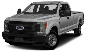 2019 Ford F-250 XL In Ingot Silver Metallic For Sale In Marlborough ... Ray Bobs Truck Salvage Bedslide Truck Bed Sliding Drawer Systems Rayside Trailer Product Detail Ford F250 Pickup Wsuper Cab 8ft Bedwhite Wblackdhs 2017 Crew 4x4 White Long Diesel Price Features Specs Photos Reviews Autotraderca Flashback F10039s New Arrivals Of Whole Trucksparts Trucks Or Tow Ready Classic 1972 Camper Special 2019 Super Duty Pricing Ratings And 2012 Rating Motortrend Replace Bed 1999 F150 Youtube