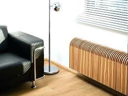 quel radiateur pour une chambre radiateur pour chambre radiateur electrique chambre quel radiateur