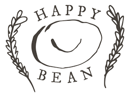 Happy Bean Coffee Shop