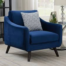 Bainbridge Blue Velvet Armchair | Costco UK Kuka Brown Aniline Leather Swivel Accent Chair Costco Uk And Table Set To Match Fniture Ideas Recling Lounge With Ottoman Warranty On Ave Six Cypress And Flooring White Rug Dark Hardwood Floor Beige Sets For Living Room Arm Of 2 Hinreisend Loveseat Mattress Sofa Recliner Chairs Clearance Armchair Cheap Armless Cobraeorg Reflect Your Style Inspire Home Wide