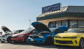 100 Cheap Trucks For Sale In Missouri Used Car Dealer In Florissant MO Travers GMT Auto S North