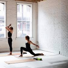 Yoga - Coupon Codes, Discounts And Promos - Wethrift.com