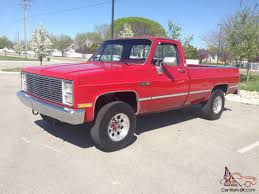 CHEVROLET SILVERADO 87 86 84 85 83 82 81 79 80 C20 F250 81 Chevy Truck Youtube Gmc Lowrider File8187 Chevrolet Ckjpg Wikimedia Commons 1981 And Truck Brochures Suburban03jpg Chevy Vehicles Fort Scott Trading Post K10 4wd Pickup Stock 16031v For Sale Near Henderson C10 Healing Process Hot Rod Network Ck 20 Questions Fuel Not Getting Fuel To The