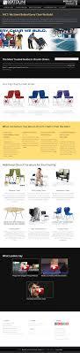 100 Bertolini Furniture Sanctuary Seating Competitors Revenue And Employees