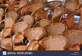 Handcrafted Rattan And Bamboo Chairs For Sale At An Outdoor ... Details About Shower Stool Wood Bamboo Folding Bench Seat Bath Chair Spa Sauna Balcony Deck Us Accent Havana Modern Logan By Greenington A Guide To Buying Vintage Patio Fniture Ethnic Displayed For Sale India Stock Image Indonesia Teak Java Manufacturer Project And Bistro Garden Metal Rattan Accsories Hak Sheng Co At The Best Price Bamboo Outdoor Fniture Gloomygriminfo Your First Outdoor 5 Mistakes Avoid Gardenista
