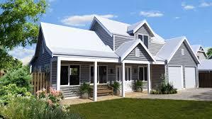 100 3 Level House Designs Mullberry Storybook Designer Homes