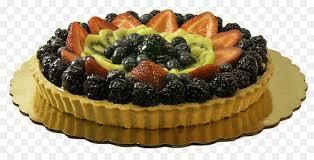 torte vanillepudding erdbeer kuchen obst dessert torte png