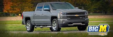 2018 Silverado 1500 Overview Elizabethtown 8year Project Build 1972 Chevrolet C10 Comes To Life Hot Rod Network 2019 Silverado 4cylinder Turbo First Review Kelley Blue The Top 5 Pickup Trucks With The Best Resale Value In Us Chickasha New 1500 Vehicles For Sale John Holt Look Book All Used Inventory Buick Gmc Of Murfreesboro 2018 Chevy Lineup Place Strong In Kelley Blue Book 1985 Chevy Nova1973 350 Engine Specifications List For Is Basically And A Rally Car Preowned Lt 4d Double Cab San Jose Value 1987 Silveradochevy Truck Picture