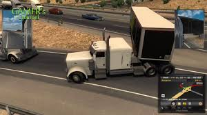 Truck Driver Skills | American Truck Simulator | ATS Traveling ... Amazoncom Scania Truck Driving Simulator The Game Download World 1033 Apk Obb Data File Mtrmarivaldotadeu Euro 2 Gps Mercedes Actros V2 Truckpol American Game By Scs Mac Free Legendary Limited Edition German Version Driver 3d Offroad 114 Android Skills Truck Ats Traveling Youtube 2018 App Ranking And Store Annie