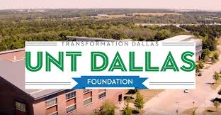 Unt Dallas Help Desk by Unt Dallas Sigmas Untdsigmas Twitter