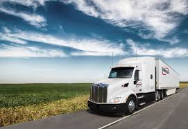Universal Truckload Driver Jobs Why Millennials Should Start Considering Truck Driving Cr England Truck Driving Jobs Cdl Schools Transportation Services 17 Towns In 2017 Big Cabin Provides Window To Trucking World 320 Best Trucking On Images On Pinterest Cars Tractors And Trucks Truck Trailer Transport Express Freight Logistic Diesel Mack 39 Facts Drivers Semi Class A Traing School Columbus Ohio Youtube Universal Truckload Reviews Complaints Best Across America My Afisha 05 By Media Group Issuu