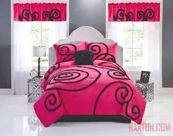 Bedroom DesignBest Interior Designers Apt London Cool Bedrooms Home Decor Stores Uk Room