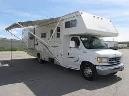 Campers & RVs Salt Lake City UT: RV Rental | Campers For Sale Prime Inc Springfield Mo Trucking Walmart Dicated Pay Youtube News Truck Driving School Job Ft Page 10 New Gets Precdl Drivers In Team Operations Exemption Reefer Vs Flatbed Dry Van 1 Ckingtruth Forum Settles With Eeoc After Allegations Of Marten Ordered To Pay Former Driver 51k Firing Him For Experienced Drivers Nominated Best Fleets Drive For