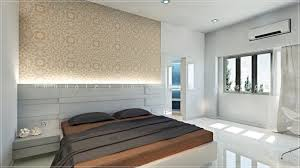 Large Size Of Reddotz Sentosa07 Bedroom Design Malaysia