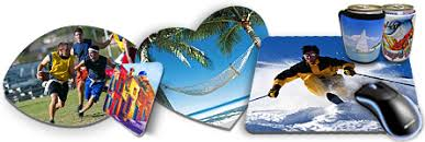 learn about sublimation sublimation business and printing education