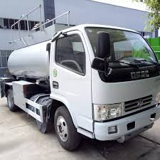 100 Commercial Truck Cap Crude Oil Tanker Fuel Tank S Fuel Buy Crude Oil TankerFuel Tank S Fuel Product On Alibabacom