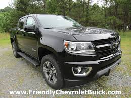 Albemarle - New 2018 Chevrolet Colorado Vehicles For Sale Landscape Trucks For Sale Ideas Lifted Ford For In Nc Glamorous 1985 F 150 Xl Wkhorse Food Truck Used In North Carolina 2gtek19b451265610 2005 Red Gmc New Sierra On Nc Raleigh Rv Dealer Customer Reviews Campers South Kittrell 2105 Whitley Rd Wilson 27893 Terminal Property Ford 4x4 Astonishing 1936 Chevrolet 2017 Freightliner M2 Box Under Cdl Greensboro Warrenton Select Diesel Truck Sales Dodge Cummins Ford 2006 Dodge Ram 2500 Hendersonville 28791 Cheyenne Sale Louisburg 1959 Apache Near Charlotte 28269