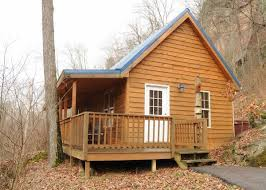 Mammoth Arch Cabin Red River Gorge Cabin Rentals Cabins Red