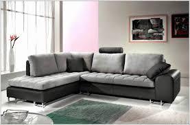 canape en solde 15 meilleur de canapé d angle solde tourdesingkarak com