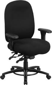 Hercules 500 Lb Office Chair by Husky Office Ares Series Big U0026 Tall Mesh Drafting Chair With