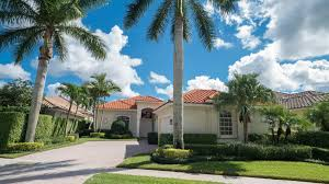 100 Wellington Equestrian Club RX10445333 14375 Stroller Way FL 33414 In